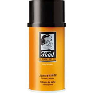 Floid - Soin de la barbe - Shaving Foam