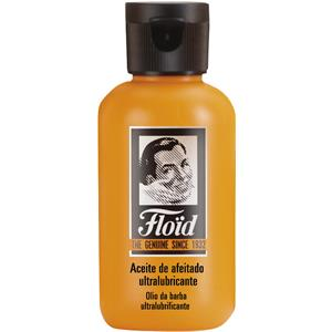 Floid - Beard grooming - Shaving Oil