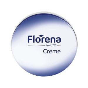 Florena - Facial care - Creme
