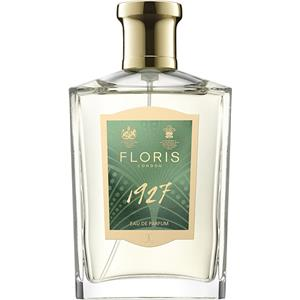Floris London - 1927 - Eau de Parfum Spray