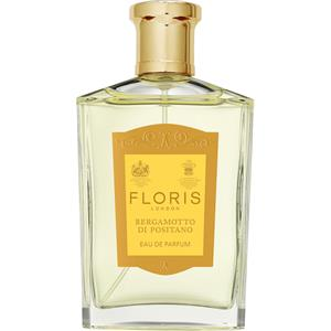 Floris London - Bergamotto di Positano - Eau de Parfum Spray