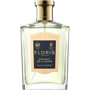 floris-london-damendufte-bouquet-reine-eau-de-toilette-spray-100-ml