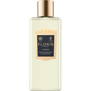 Floris London - Cefiro - Bath & Shower Gel
