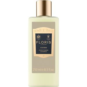 Floris London - Cefiro - Conditioning Shampoo