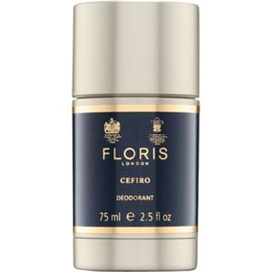 Floris London - Cefiro - Deodorant Stick