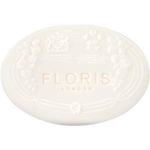 Floris London - Cefiro - Luxury Soap