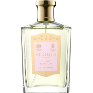 Floris London Damendüfte Cherry Blossom Eau de ...