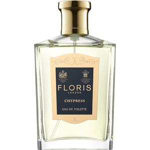 Floris London - Chypress - Eau de Toilette Spray