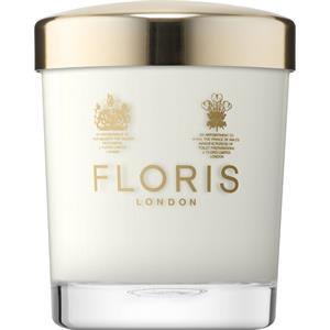 Floris London - Duftkerzen - Lavender & Mint