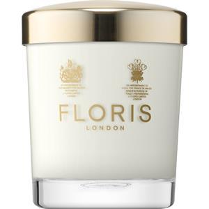 Floris London - Duftkerzen - Rose & Oud