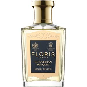Floris London - Edwardian Bouquet - Eau de Toilette Spray