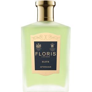 Floris London - Elite - After Shave