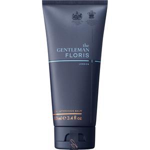 floris-london-herrendufte-elite-after-shave-balm-100-ml