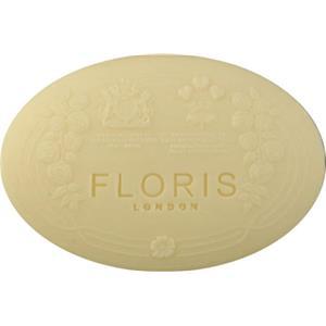 Floris London - Elite - Luxury Soap Set