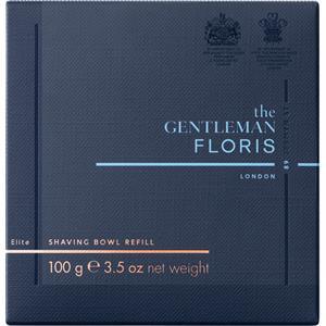 Floris London - Elite - Shaving Soap Refill