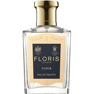 Floris London - Fleur - Eau de Toilette Spray