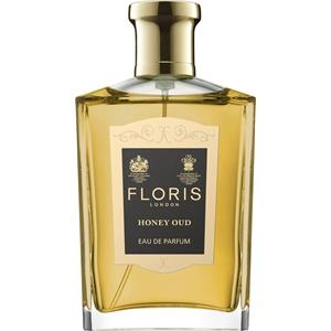 Floris London - Honey Oud - Eau de Parfum Spray