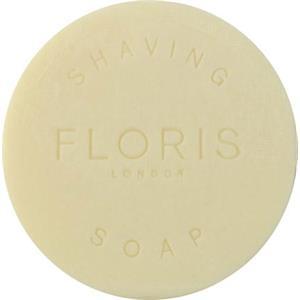 Floris London - JF - Shaving Soap Bowl