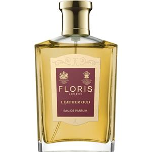 floris-london-herrendufte-leather-oud-eau-de-parfum-spray-100-ml