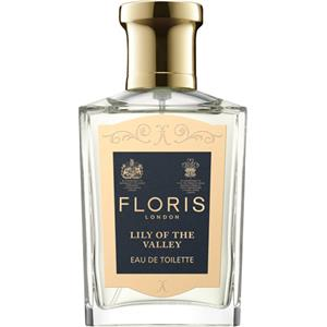Floris London - Lily of the Valley - Eau de Toilette Spray