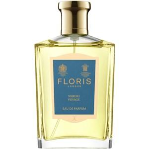 Floris London - Neroli Voyage - Eau de Parfum Spray