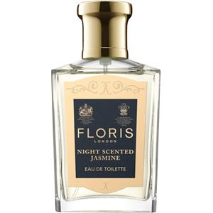 floris-london-damendufte-night-scented-jasmine-eau-de-toilette-spray-50-ml