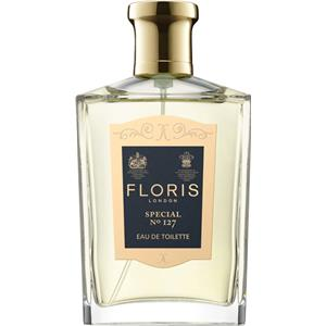 Floris London - No. 127 - Eau de Toilette Spray