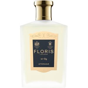 Floris London - No. 89 - After Shave