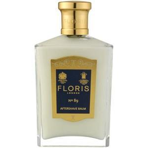 Floris London - No. 89 - After Shave Balm