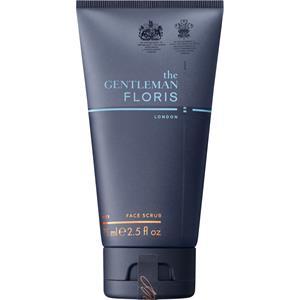 Floris London - No. 89 - Face Scrub