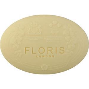 Floris London - No. 89 - Luxury Soap Set