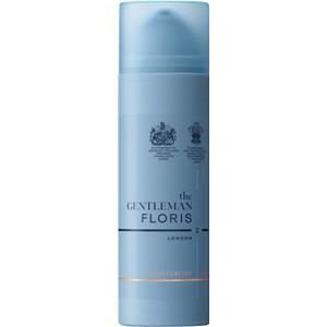 floris-london-herrendufte-no-89-moisturiser-50-ml
