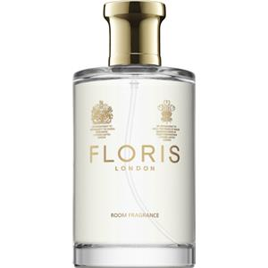Floris London - Raumspray - Rose & Oud