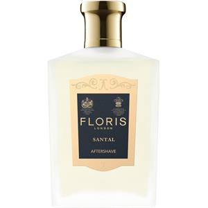 Floris London - Santal - After Shave