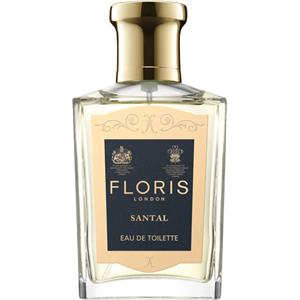 Floris London - Santal - Eau de Toilette Spray