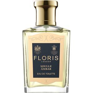 floris-london-damendufte-soulle-ambar-eau-de-toilette-spray-100-ml