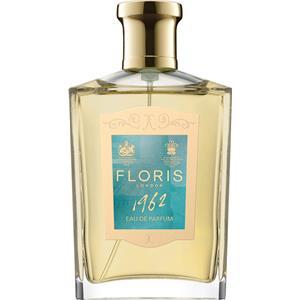 Floris London - The Fragrance Journals - 1962 Eau de Parfum Spray