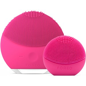 Foreo - Eye massager - Here + There