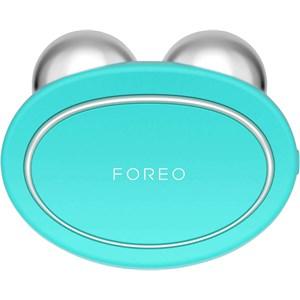 Foreo - Facelift - Foreo Bear Mint