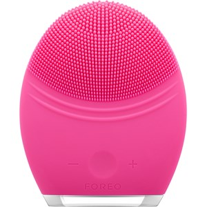 Foreo - Cleansing Brushes - Luna 2 Professional