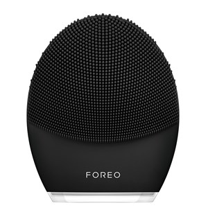 Foreo - Reinigungsbürsten - Luna 3 for Men