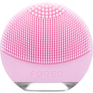 Foreo - Cleansing Brushes - Luna Go for Normal Skin