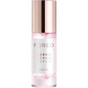 Foreo - Special Care - Serum Sérum Serum