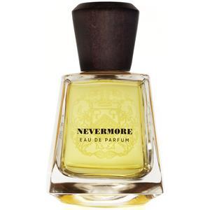 Image of Frapin Unisexdüfte Nevermore Eau de Parfum 100 ml