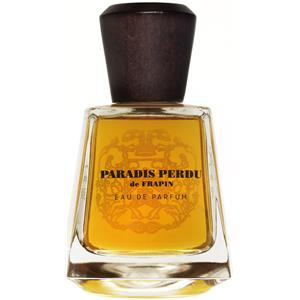Image of Frapin Unisexdüfte Paradis Perdu Eau de Parfum 100 ml