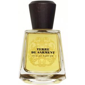 Image of Frapin Unisexdüfte Terre de Sarment Eau de Parfum 100 ml