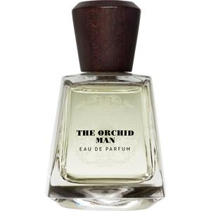 frapin-herrendufte-the-orchid-man-eau-de-parfum-spray-100-ml