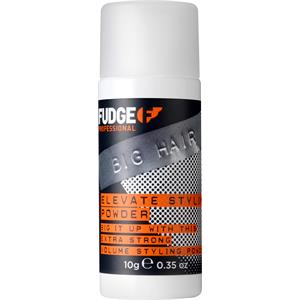 Fudge - Big Hair - Elevate Powder