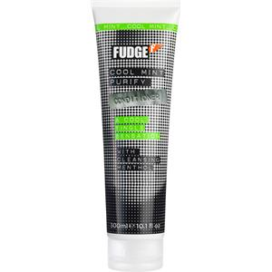 fudge-haarpflege-cool-mint-purify-conditioner-300-ml