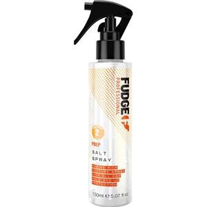 Fudge - Prep & Prime - Salt Spray